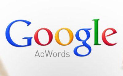 Waarom Google Adwords helemaal niet zo heilig is