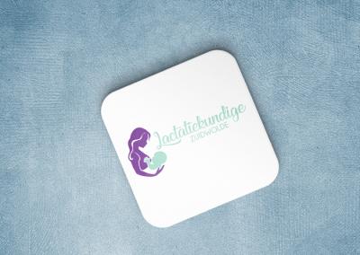 Logo Lactatiekundige Zuidwolde