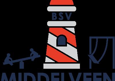 logo BSV Middelveen