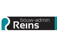 Bouw Admin