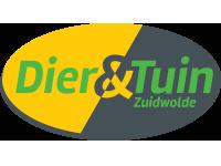 Dier & Tuin