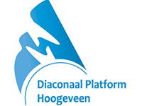 Diaconaal Platform Hoogeveen