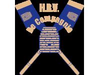 HRV de Compagnie