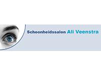 Schoonheidssalon Ali Veenstra