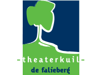 Theaterkuil de Falieberg