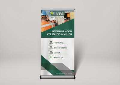 Banner IVM