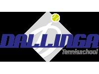 Tennisschool Dalinga