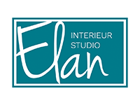 Interieurstudio Elan