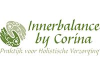 Innerbalance by Corina