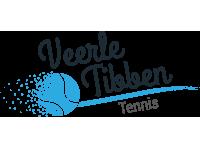 Veerle Tibben Tennis
